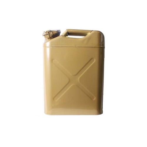 5ive Star Gear 20L Nato Style Jerry Can, , hi-res