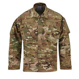 Propper® Gen 2 65/35 Winter Weight OCP ACU Uniform Coat, , hi-res