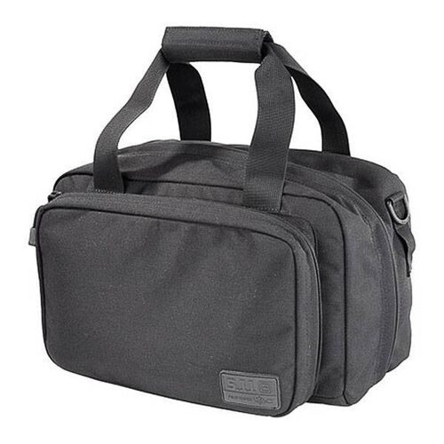 5.11 Tactical Large Kit Tool Bag 58726, , hi-res