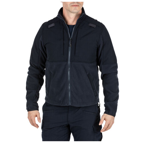 5.11 Tactical Tactical Fleece 2.0, , hi-res