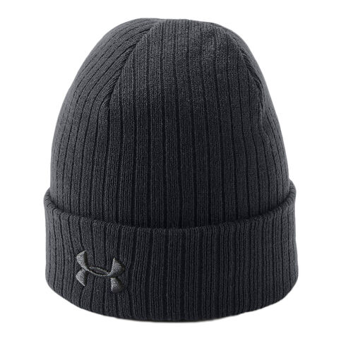 Under Armour Tactical Stealth Beanie 2.0, , hi-res