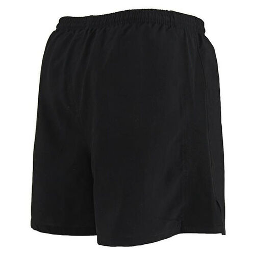 Soffe US Army New APFU PT Shorts for Optional PT Wear, , hi-res