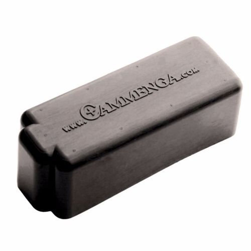 Cammenga 5.56x45mm Magazine Dust Cover, , hi-res