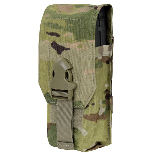 Condor Universal Rifle Mag Pouch, , hi-res