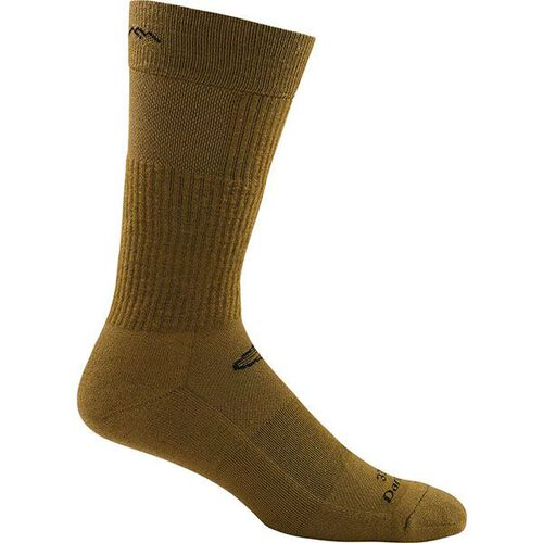 Darn Tough Mid Calf Lightweight with Cushion Sock, , hi-res