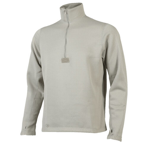 Tru-Spec Gen-III ECWCS Level II Baselayer Top, , hi-res