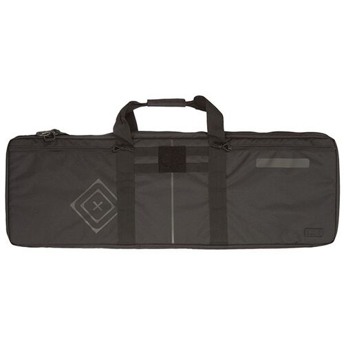 5.11 36 Inch Shock Rifle Case, , hi-res