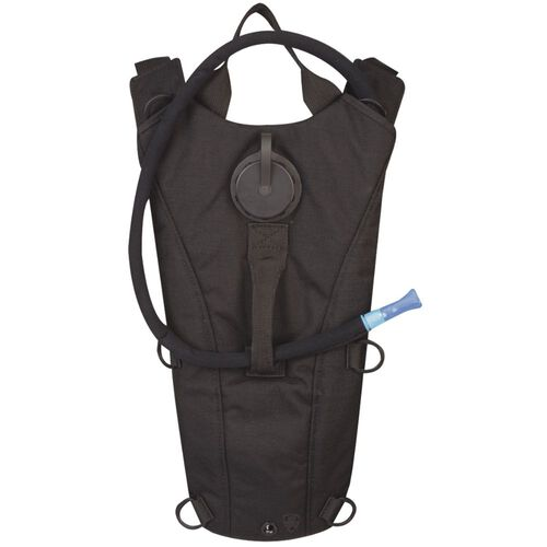 5ive Star Gear Hydration System Backpack, , hi-res