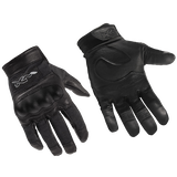 Wiley X Combat Assault Glove, , hi-res