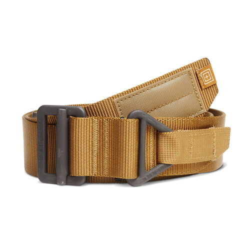 5.11 Tactical Alta Belt, , hi-res