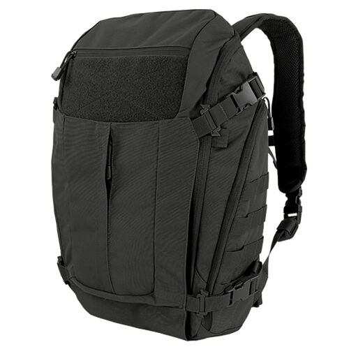 Condor Solveig Assault Pack, , hi-res