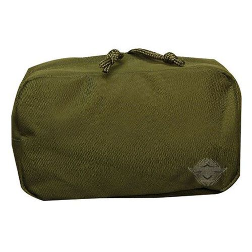5ive Star Gear UTP-5S Utility Pouch, , hi-res