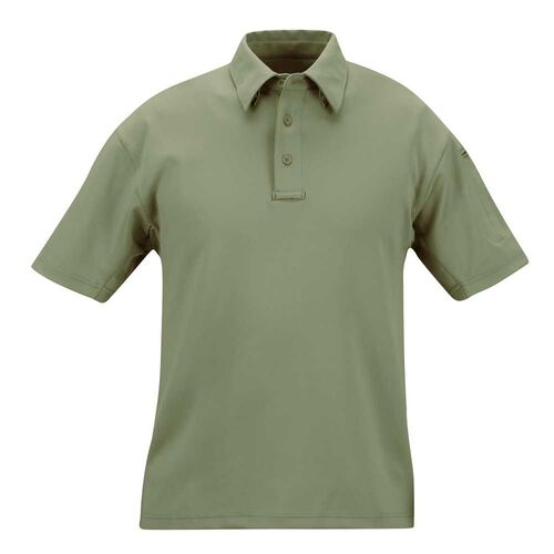 Propper I.C.E.® Performance Short Sleeve Polo, , hi-res