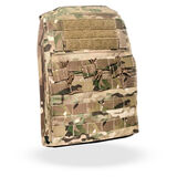Crye Precision CPC Platebags for Cage Plate Carrier™, , hi-res