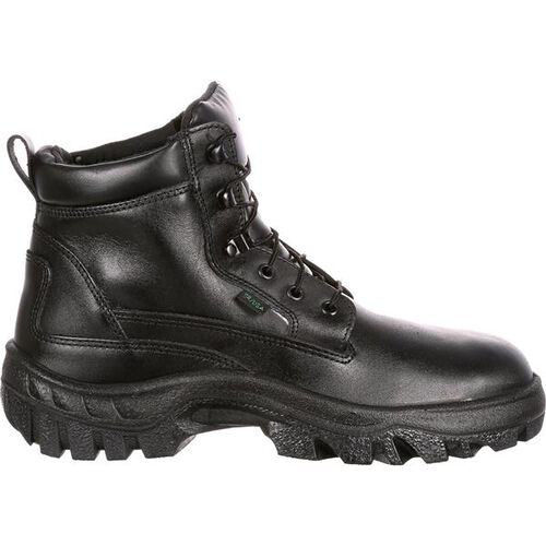 Rocky TMC 8in Postal Approved Duty Boots 5019, , hi-res