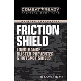 Combat Ready Friction Shield, , hi-res