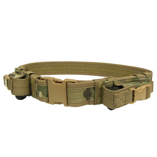 Condor Tactical Belt, , hi-res