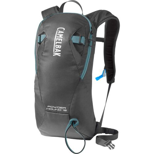 CamelBak Powderhound™ 12 Hydration Pack, , hi-res