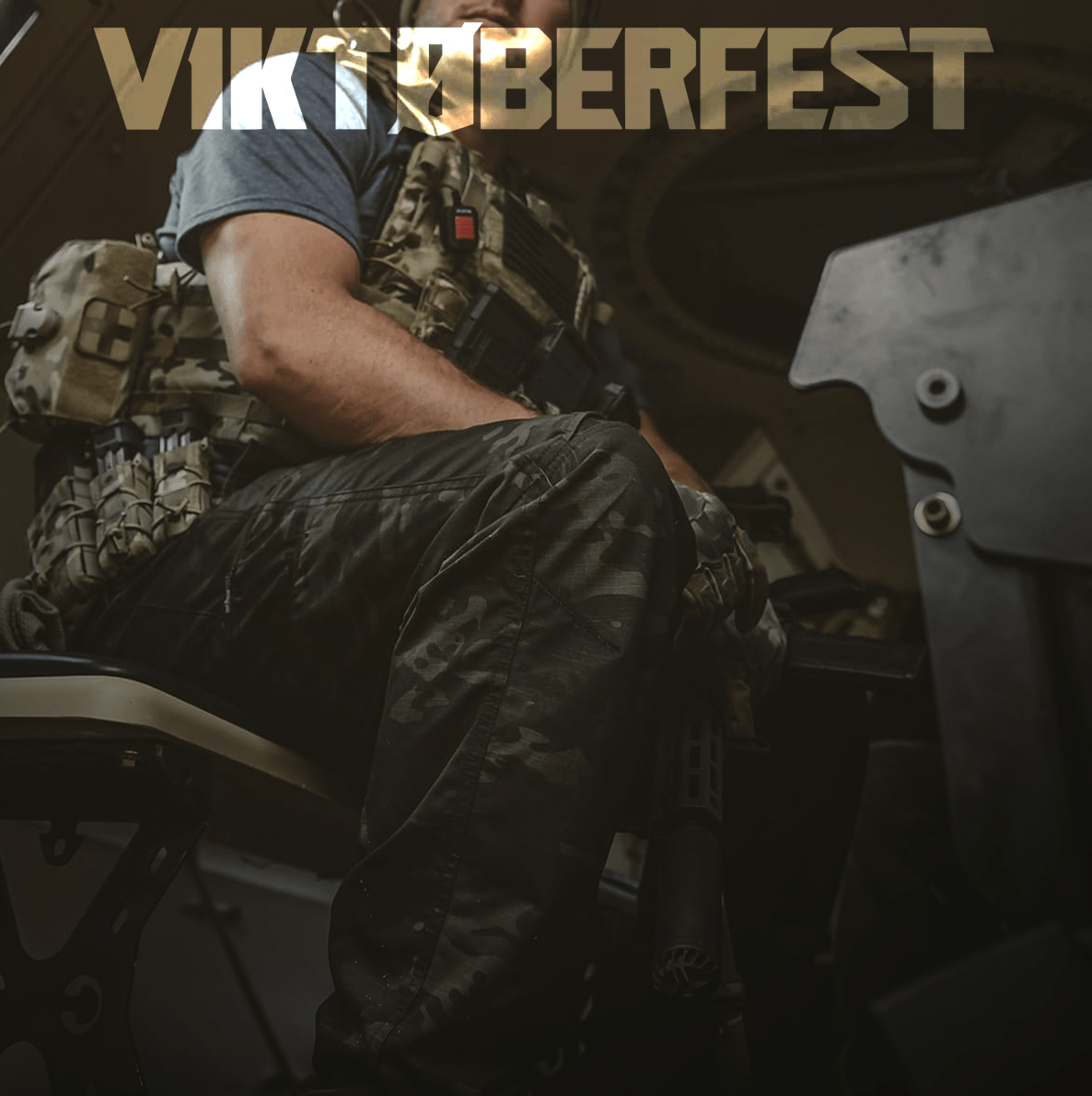 Viktos Contractor MC and AF Pants on Sale at uspatriottactical.com