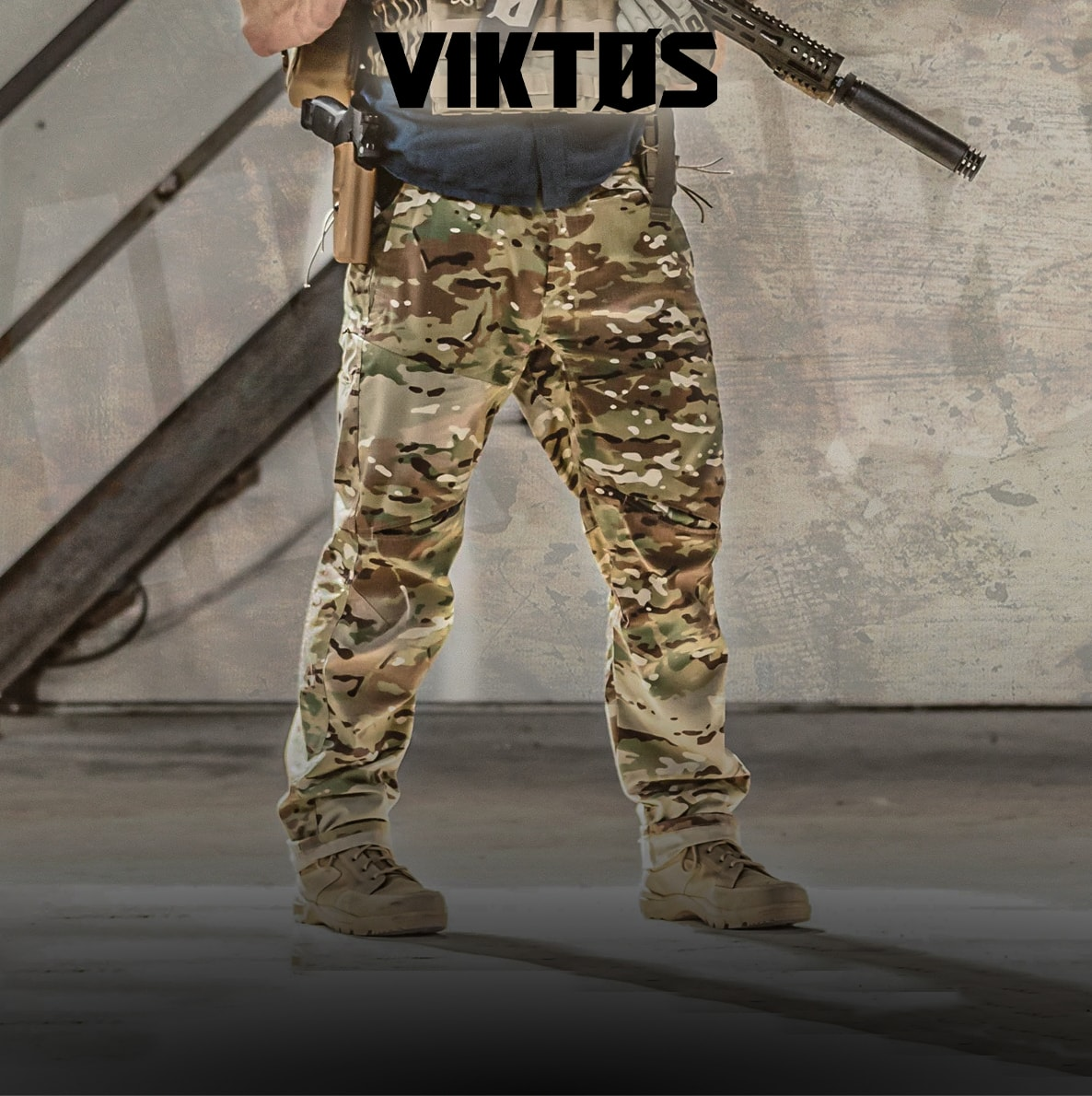 Viktos Now Available at USPatriot.com
