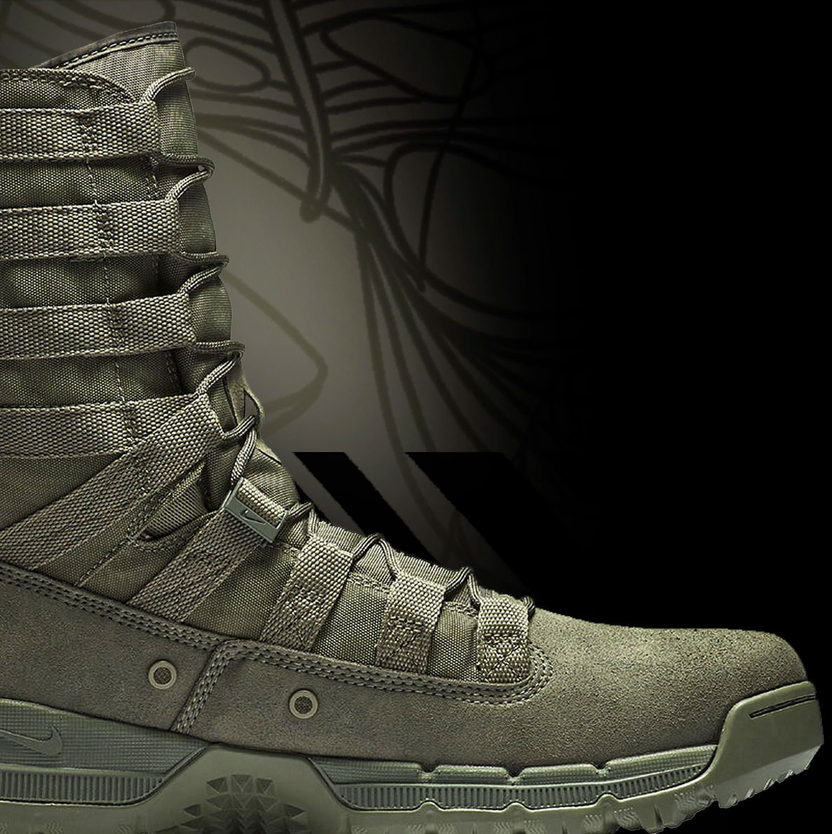 Sage Boots Only $29.99!