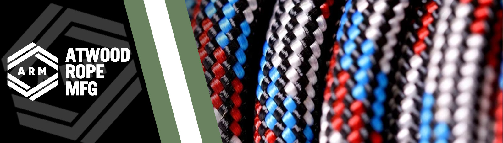 Brands - Atwood Rope Category