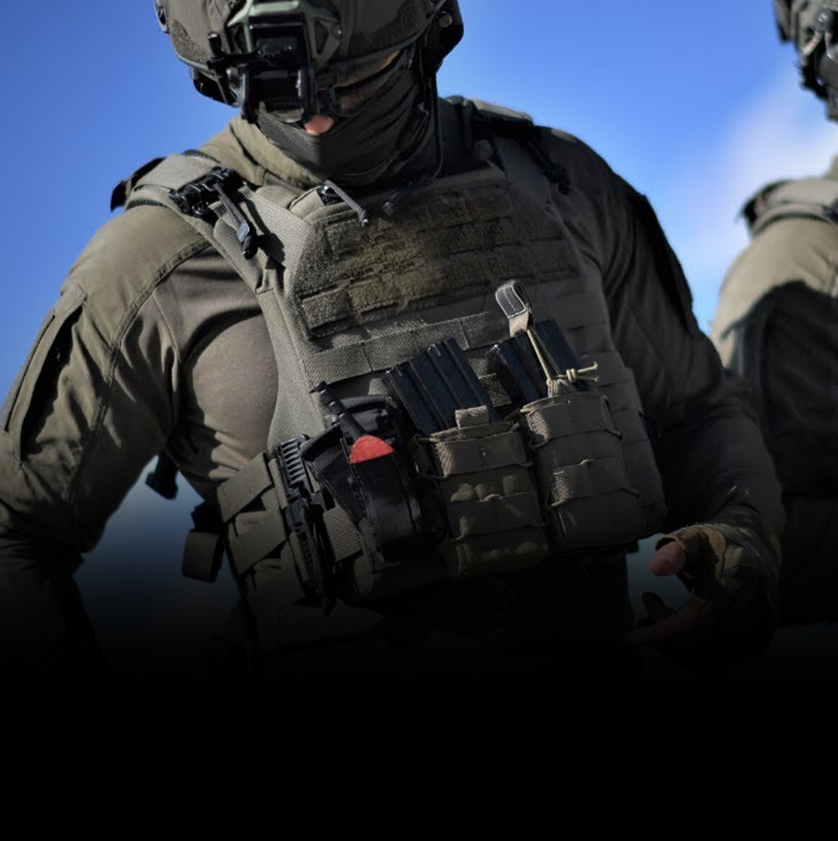Shop Agilite Plate Carriers at uspatriottactical.com