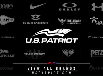 All Brands at USPatriot.com